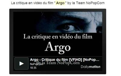 argo_nopopcorn