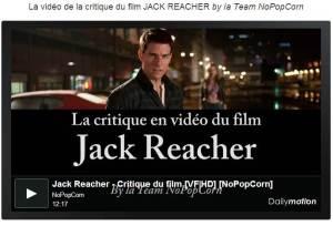 jack_recahger_nopopcorn