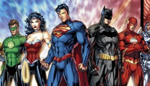 2828075-the-new-52-justice-league
