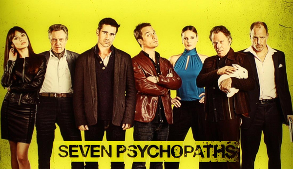 7-psychopaths