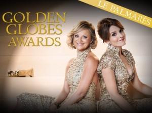 Golden-Globes-2013-decouvrez-le-palmares-!_portrait_w674