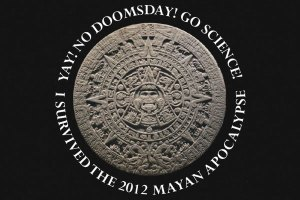i-survived-mayan-apocalypse