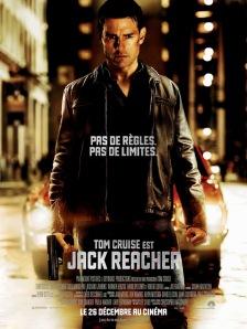 Jack-reacher-affiche