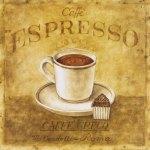 libaud-herve-caffe-expresso