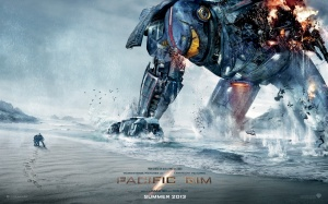 Pacific-Rim-wallpapers-1