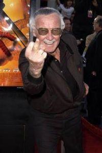 Salut Stan!