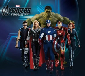 The-Avengers-poster-