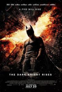 The-Dark-Knight-Rises_bestyep