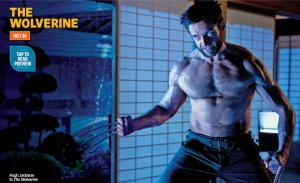 LE Wolverine