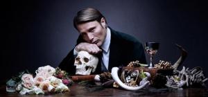 2-Hannibal