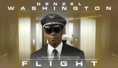 Flight-film-américain-2013