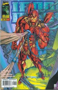Iron_Man_Vol_2_1