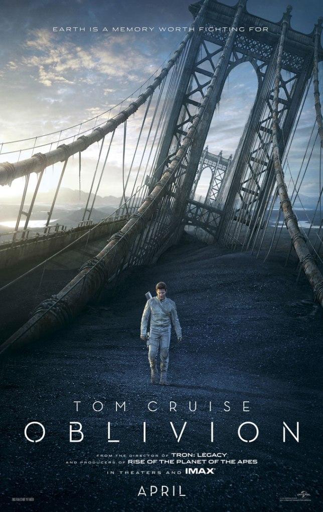 oblivion-poster (1)