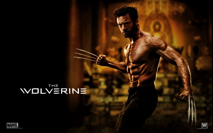 The-Wolverine-2013-New-Movie-HD-Wallpaper_Vvallpaper.Net