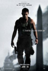white_house_down_4