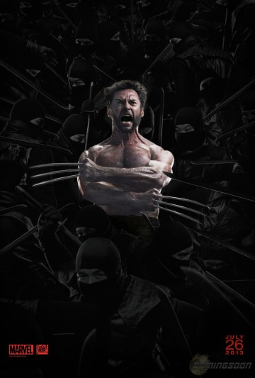 Wolverine-New-Poster-HR