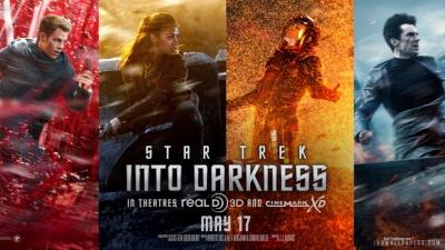 2013_star_trek_into_darkness-1280x720