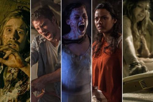 evil-dead-2013-cast