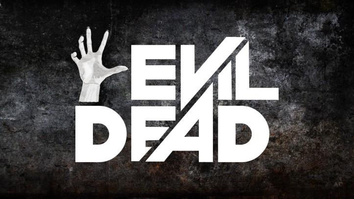 EvilDead_2013