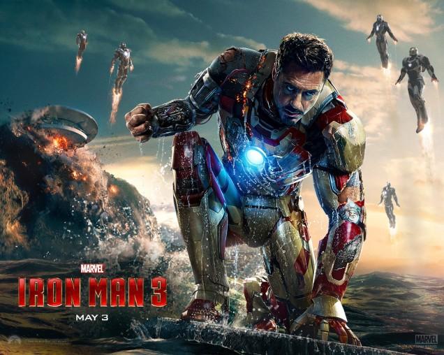 Iron-Man-3-2013-iron-man-33873814-1280-1024