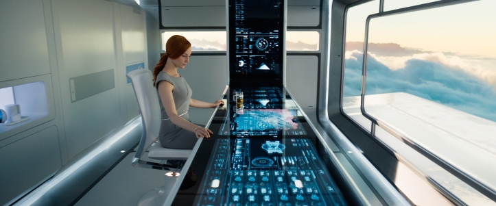 oblivion-andrea-riseborough1