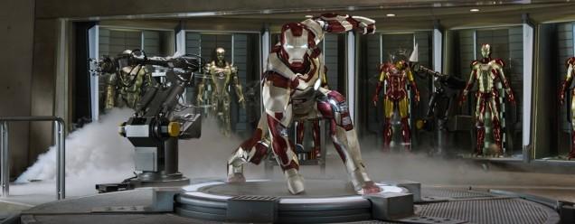 Tony-Stark-Iron-Man-3-wallpapers1