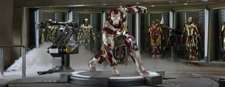 Tony-Stark-Iron-Man-3-wallpapers1
