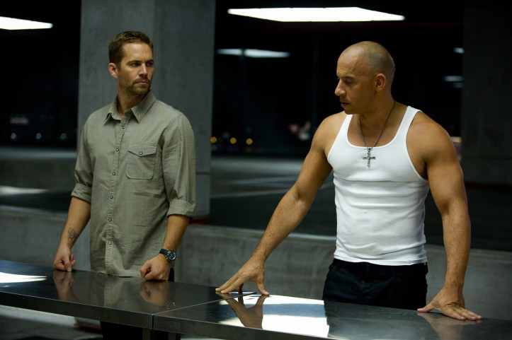fast-and-furious-6-05