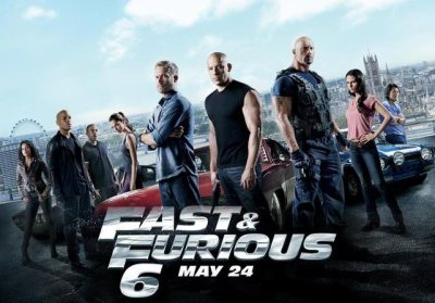 Fast-and-Furious-6-OST