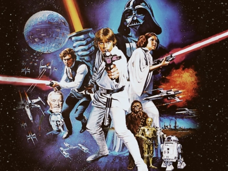 Star-Wars-Old-Poster