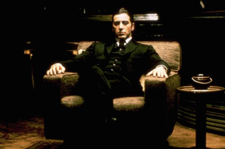 still-of-al-pacino-in-the-godfather-part-ii-large-picture