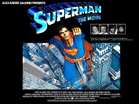superman_the_movie_poster