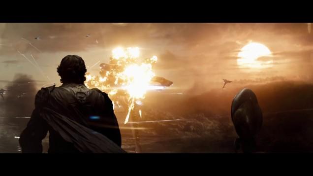 1man-of-steel-jor-el-russel-crowe-watches-an-air-battle-krypton