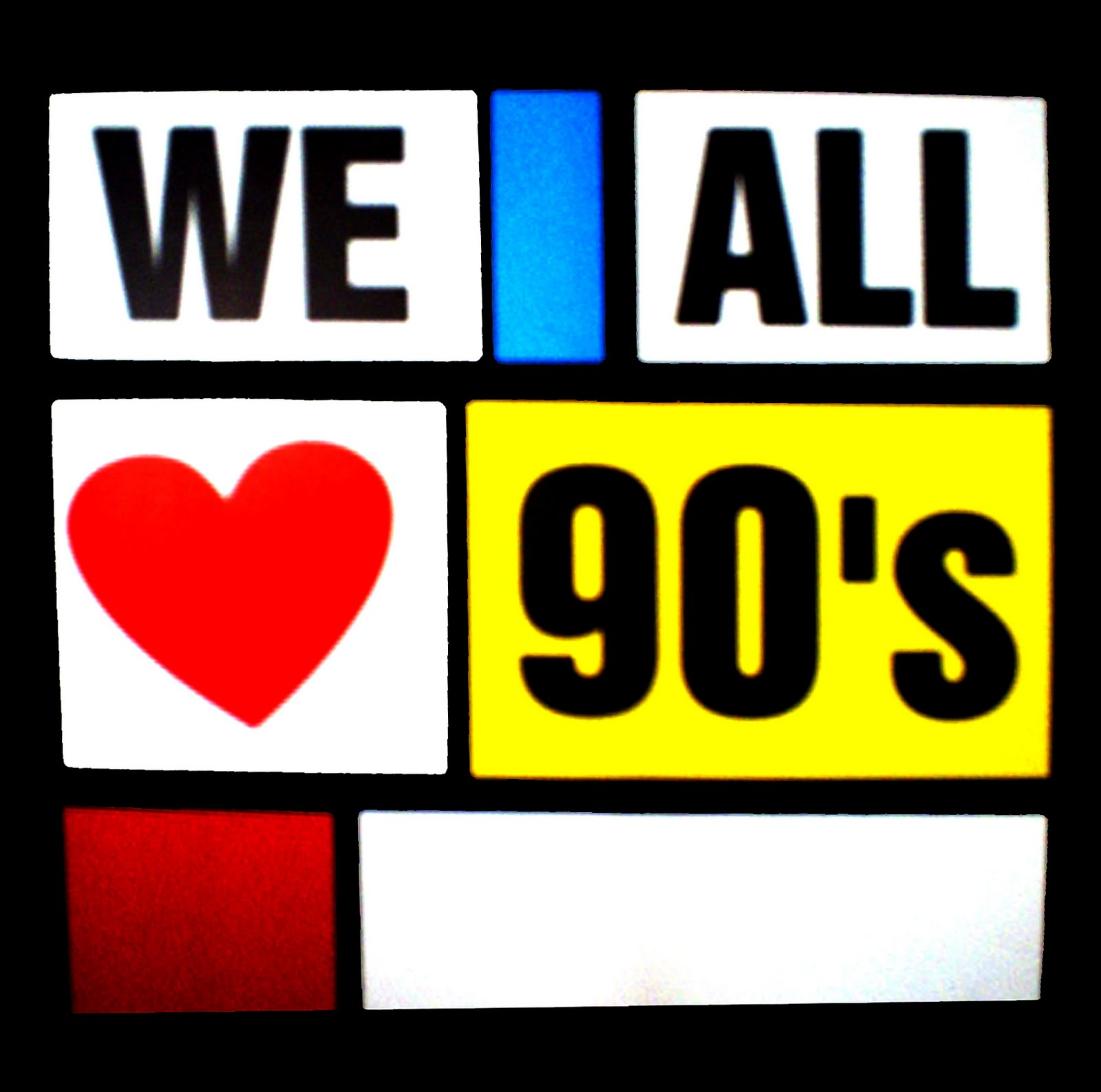 top 10 dance tunes 90s Greatest dance songs of the 80's 1 top 10 eighties slow dance songs 1 greatest dance songs of the 90's.