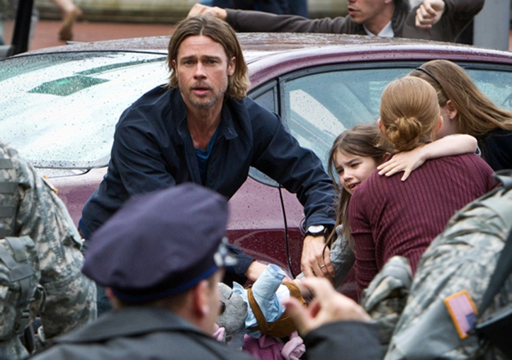 Brad-Pitt-dans-World-War-Z1