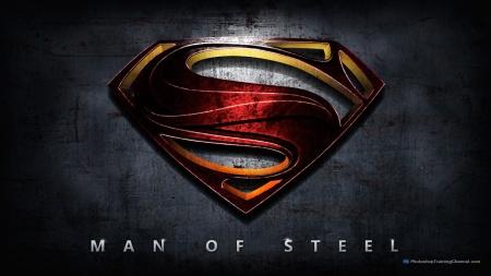 man-of-steel-poster-final