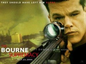 thebournesupremacy1