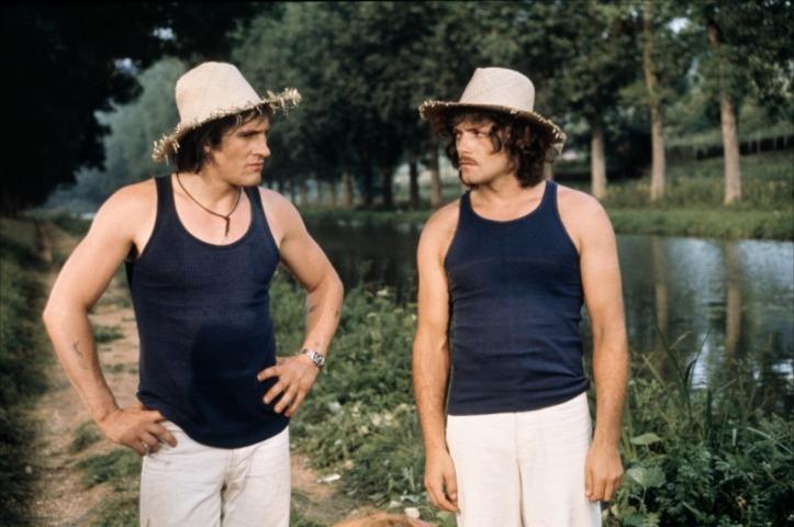 valseuses-1974-18-g