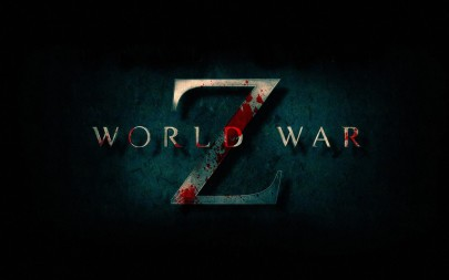 World-War-Z-final-poster-images