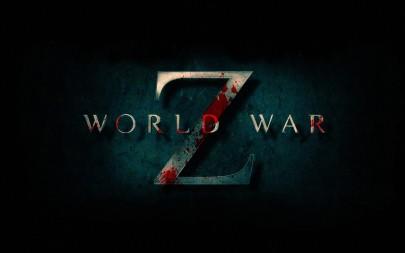 World-War-Z-final-poster-images