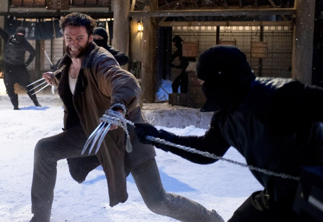 Ninjas.-I-hate-these-guys.