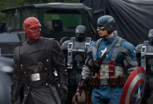 captain-america-the-first-avenger-movie-image-sm