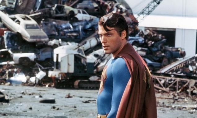 Superman-Iii_2680_4ea609bb9dc3d83c3b002cb7_1320372626