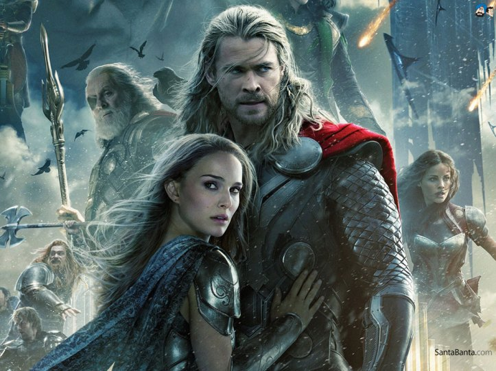 thor-the-dark-world-3a