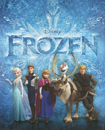 Frozen-Mini-Poster-disney-frozen-35322708-1280-1587