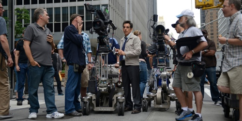 ben-stiller-on-the-set-of-secret-life-of-walter-mitty