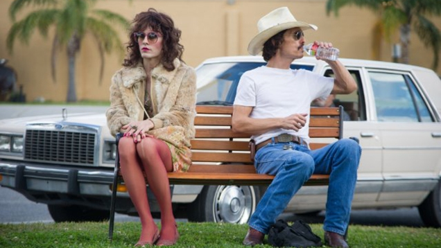 dallasbuyers_a