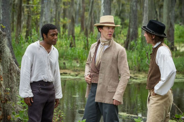 12-years-a-slave-02