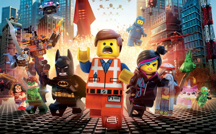The-LEGO-Movie_yes