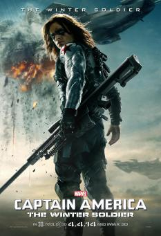 Captain-America-2-Winter-Soldier-Character-Poster